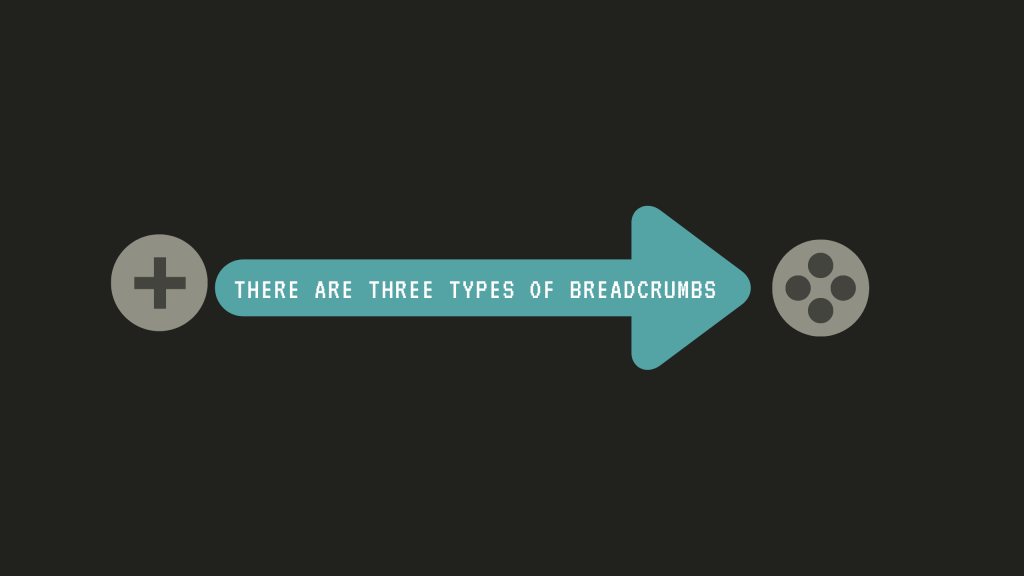 WordPress-Breadcrumbs-Navigation