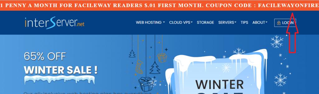 Best Web Hosting Free Trial