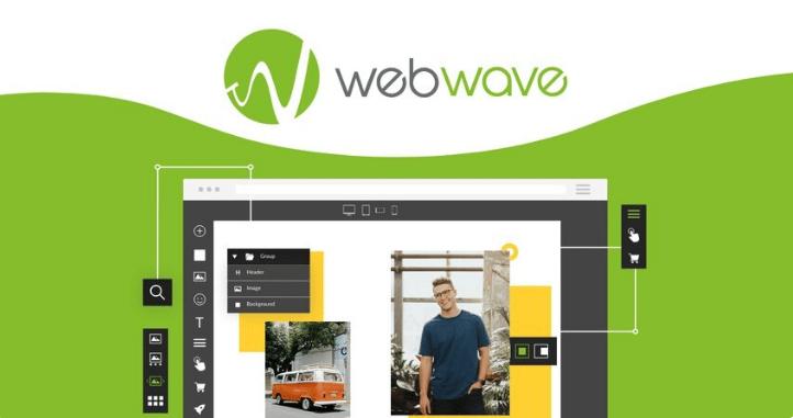 WebWave AppSumo Deals