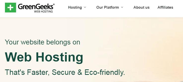 Web hosting money back guarantees