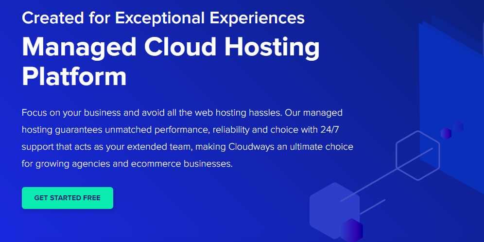 web hosting that accept PayPal