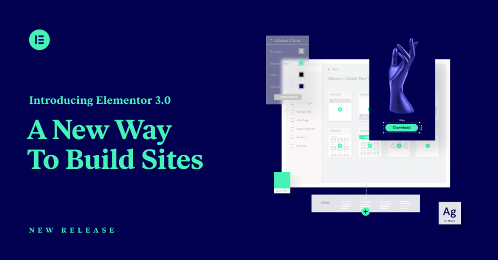 how to choose a perfect WordPress theme