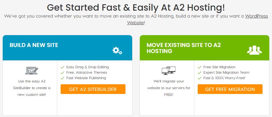 Best web hosting spring sale discount