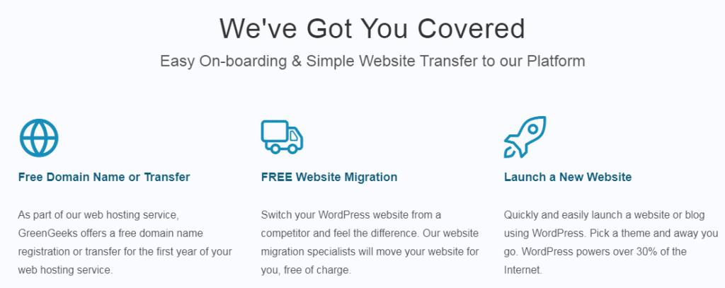 Best web hosting spring sale coupon