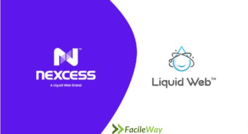 Liquid Web Vs Nexcess
