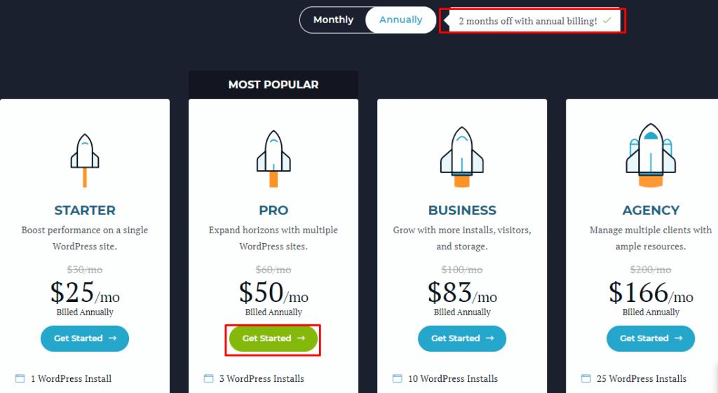 Rocket.Net coupon code