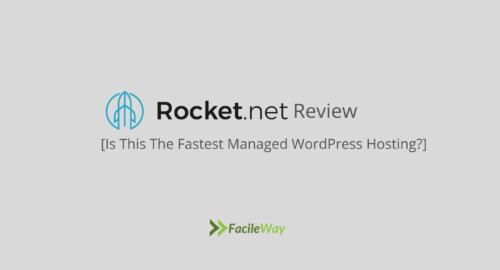 Rocket.net review