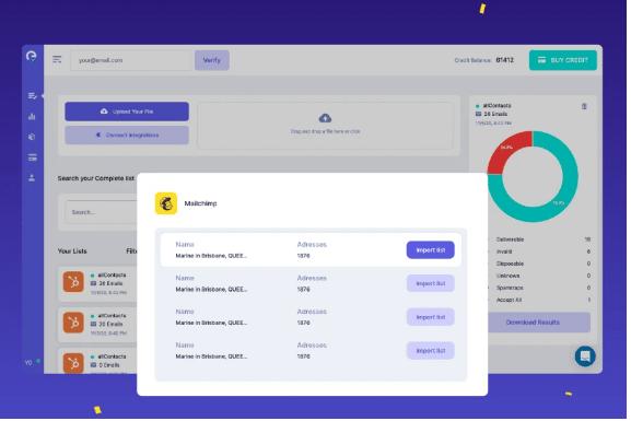 best lead generation tools on AppSumo