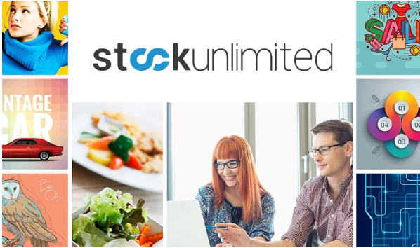 Stock unlimited