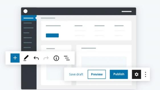 WP Engine WordPress compatibility