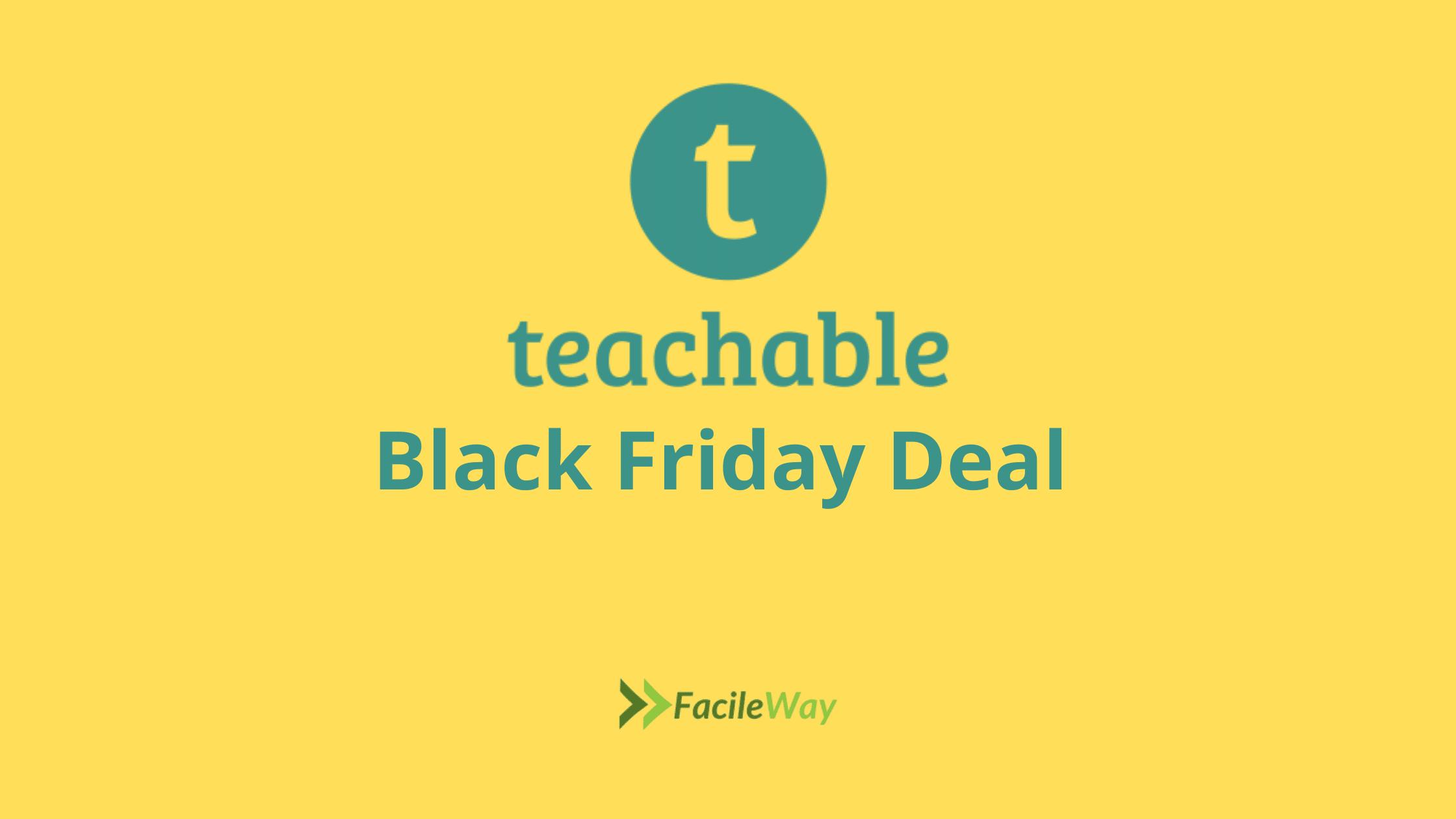 teachable-black-friday-deal.jpg